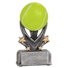 Varsity Sport Resin Tennis
